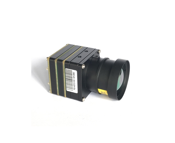 FM-A312/317/612/617 thermal scope