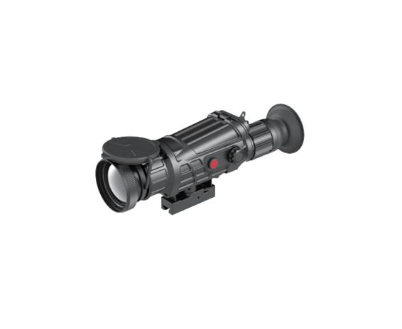 WM-S1904-W35-V01 Low-light Rifle-sight Night Vision Detection