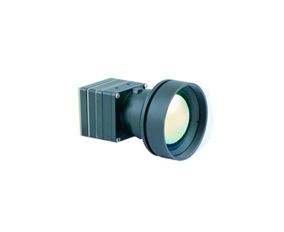 ZIP FO-A317-V06 Observation Imaging Core 384x288 17μm 50Hz