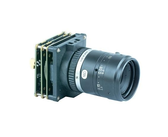 ZIP WO-S1912-V01 Low-Light-Level core Night Vision devices weapon sight